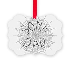 some_dad1.png Ornament