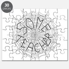 some_teacher1.png Puzzle