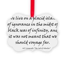 lovecraft8a.png Ornament