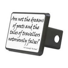 lovecraft2a.png Hitch Cover