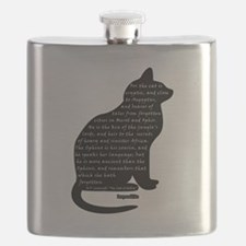 lovecraft15a.png Flask