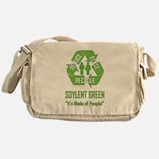 soylent_green1.png Messenger Bag