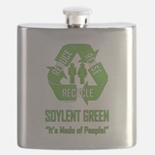 soylent_green1.png Flask