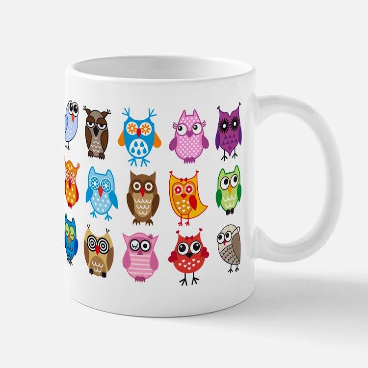 Clip Art Coffee Mugs Clip Art Travel Mugs Cafepress