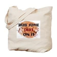 RSDOI Tote Bag