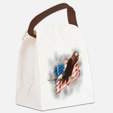 2-faded glory copy.png Canvas Lunch Bag