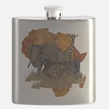 Safari.png Flask
