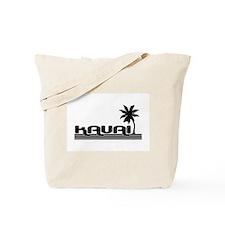 Cute Kauai Tote Bag