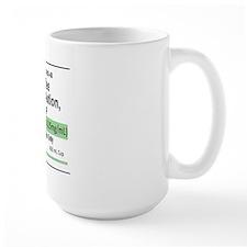coffee-ceramic Mugs
