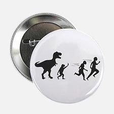 """T Rex Evolution 2.25"""" Button"""