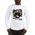 Lemmens Coat of Arms Long Sleeve T-Shirt