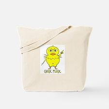 SASSY MAE Tote Bag