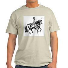 Piaffe T-Shirt