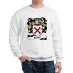 Kempf Coat of Arms Sweatshirt