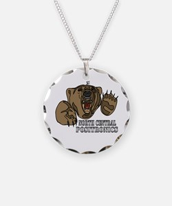 North Central Necklace
