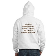 Never Introduce... Hoodie