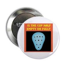 Athletic Supporter Humor Button
