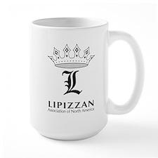 L.A.N.A. Mug