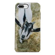 Live Long and Prosper iPhone 4 Slider Case