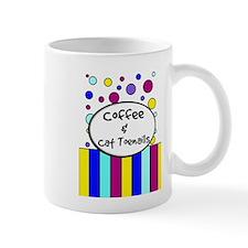 vet tech much 3.PNG Mug