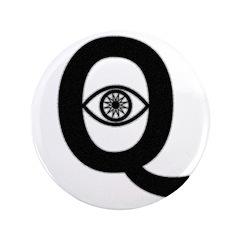 Quantum Eye 3.5