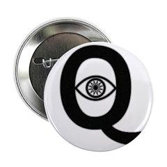 Quantum Eye 2.25