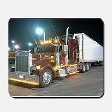 AFTM Laras Truck (Special) Mousepad