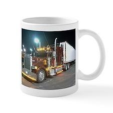 AFTM Laras Truck (Special) Mug