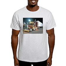 AFTM Laras Truck (Special) T-Shirt