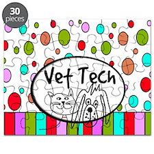Vet Tech Tote 2.PNG Puzzle