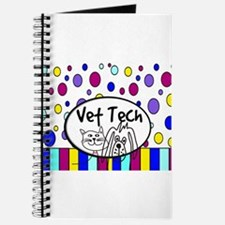 Vet Tech Tote 1.PNG Journal