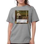 gedcom_tile.png Womens Comfort Colors Shirt