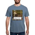 gedcom_tile.png Mens Comfort Colors Shirt