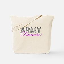 ACU Army Fiancee Tote Bag