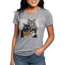 Cute Al quaida T-Shirt