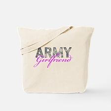 ACU Army Girlfriend Tote Bag