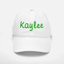 Kaylee Glitter Gel Baseball Baseball Cap