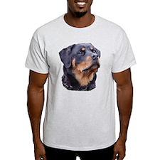 bitchhead2glow.png T-Shirt