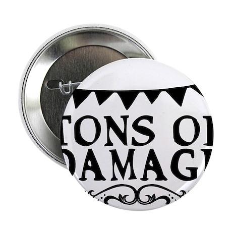 RIP America Bumper Sticker Stackable Mug Set (4 mu