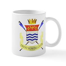 TRC Logo Mug