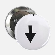 """everyone needs help some times 2.25"""" Button"""
