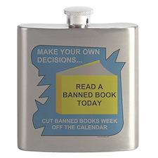 GrayFxBanBooksBL2.png Flask