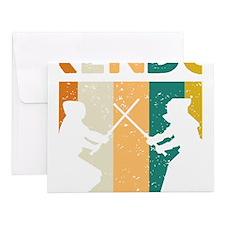 "Birdhouse Square Sticker 3"" x 3"""