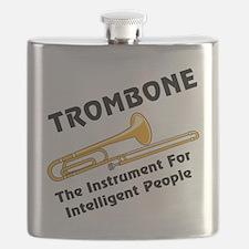grayTromIntelBL.png Flask