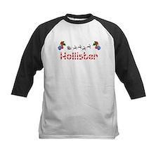 Hollister, Christmas Tee