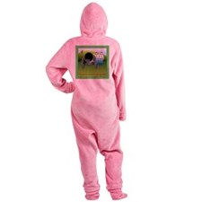 may07MOUSE.png Footed Pajamas