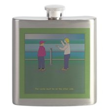 sept07MOUSE.png Flask