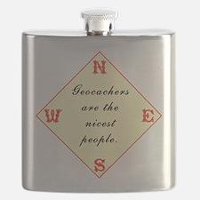 NiceTpplBL.png Flask