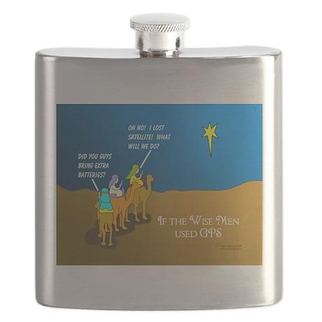 NotMajiLost1.png Flask