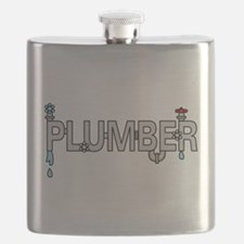 FJPlumbPipeTx.png Flask